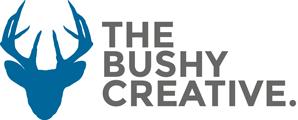 Bushy
