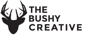 The Bushy Creative